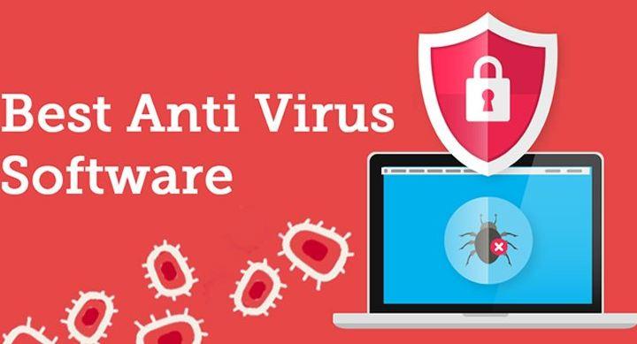 Top 10 phần mềm diệt virus tốt nhất năm 2019