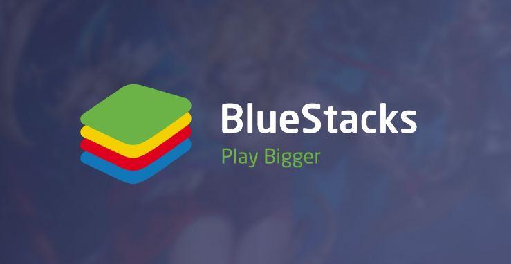 Bluestacks - phần mềm giả lập android mạnh mẽ