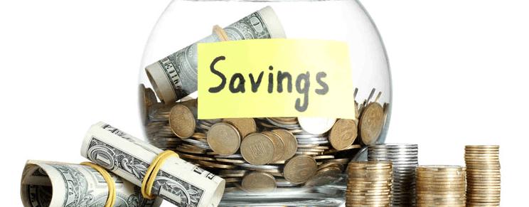 Tiết kiệm chi phí quản cáo