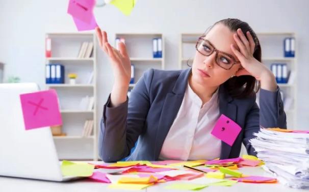Top 6 phần mềm quản lý công việc online