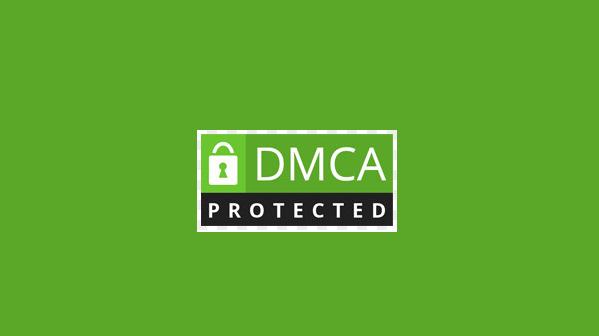 Sử dụng DMCA