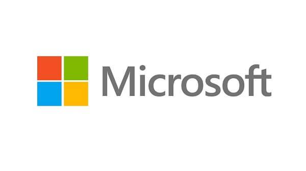 Phần mềm máy tính hay microsoft office