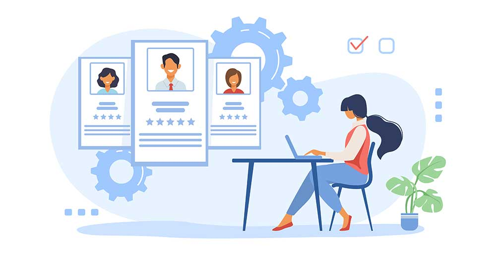 Top các phần mềm hỗ trợ quản lý công việc, nhân viên nhà hàng hiệu quả nhất