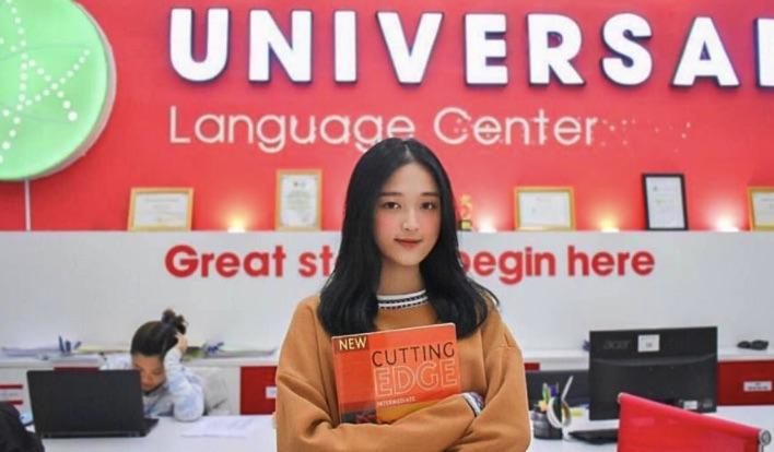 Top 5 web app - phần mềm quản lý trung tâm ngoại ngữ, anh văn