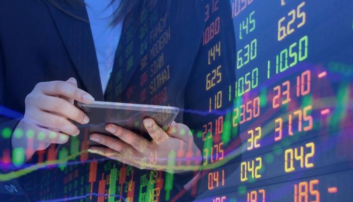 Nhu cầu tài sản có rủi ro của nhà đầu tư