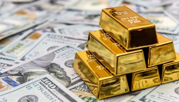 Yếu tố ảnh hưởng đến kết quả dự đoán giá vàng