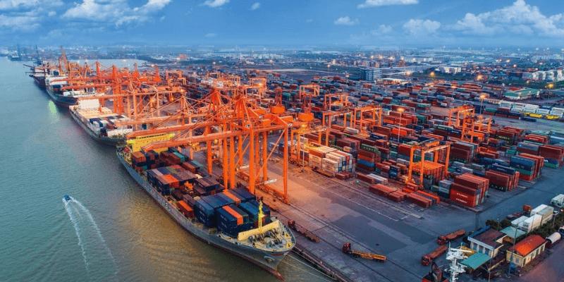 lưu ý khi nhập khẩu hàng Trung Quốc về Việt Nam