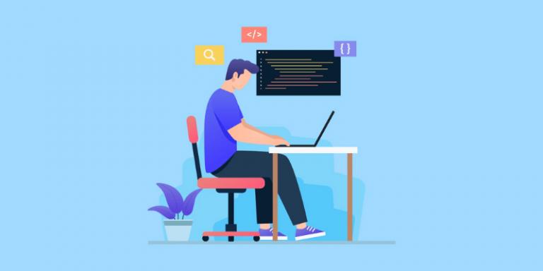 7 bước quy trình thiết kế phần mềm